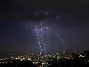 Brisbane-Storm-300x225