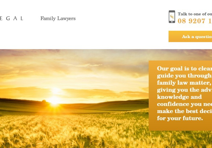 divorce lawyer perth