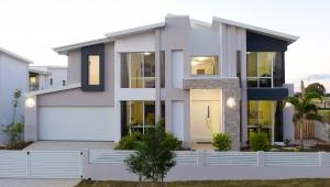 g-james-house-300x170