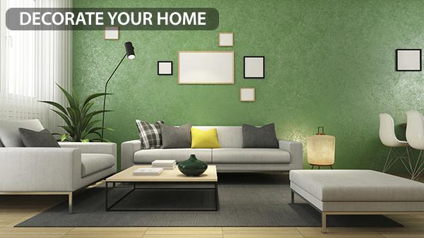 interior-design_4