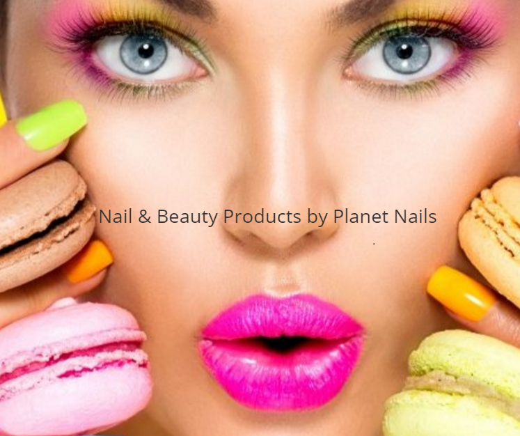 beauty products suppliers